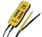 Volt Check Voltage & Continuity Testers