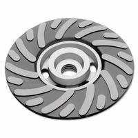 Spiralcool F425 Backing Pads