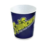 Sqwincher 158200106 Cups