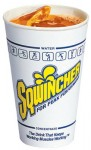 Sqwincher Cups 690-200101