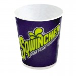 Sqwincher 200106 Cups
