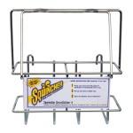 Sqwincher 158600101 Dispenser Kits