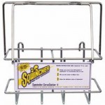 Sqwincher 600101 Dispenser Kits