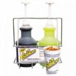 Sqwincher 600106 Dispenser Kits