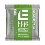 Sqwincher 016873LL EverLyte 2.5 Gal Powder Mix