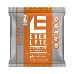 Sqwincher 016871OR EverLyte 2.5 Gal Powder Mix