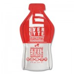 Sqwincher 030860-FP Everlyte Reday-To-Drink