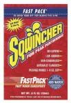 Sqwincher 015305-FP Fast Packs