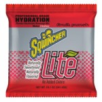 Sqwincher 016852-FP Lite Powder Stiks