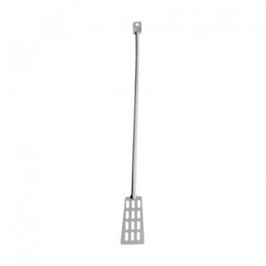 Sqwincher 158300309 Mixing Spoons