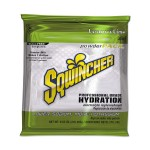 Sqwincher 159016008 Powder Packs