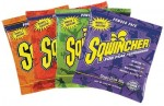 Sqwincher 016004-OR Powder Packs