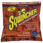 Sqwincher 016045-TE ZERO Powder Concentrate