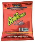 Sqwincher 016803-FP ZERO Powder Concentrate