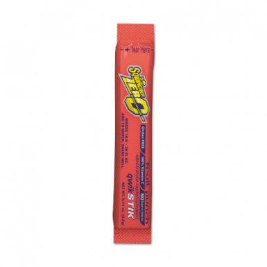 Sqwincher 159060098 ZERO Sugar-Free QwikStik