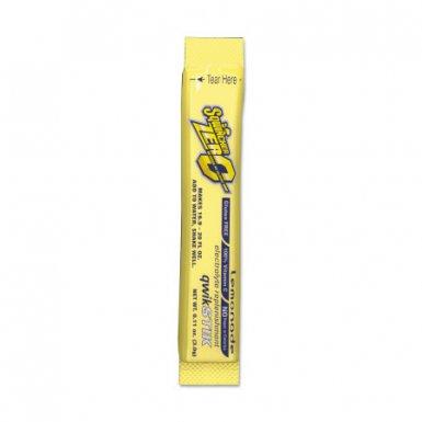 Sqwincher 159060103 ZERO Sugar-Free QwikStik