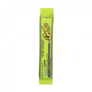 Sqwincher 159060106 ZERO Sugar-Free QwikStik