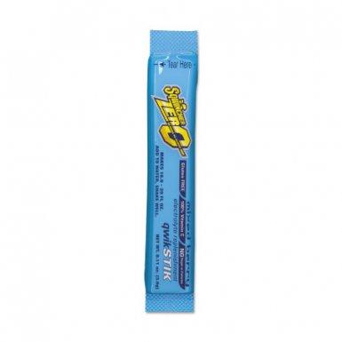 Sqwincher 159060101 ZERO Sugar-Free QwikStik