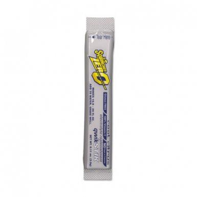 Sqwincher 159060109 ZERO Sugar-Free QwikStik