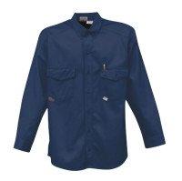 Stanco US7412NB-XL Button-Up Shirts