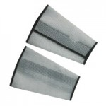 Stanco CMW7VC-L Nylon Cane Mesh Sleeves
