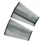 Stanco CMW7VC-XL Nylon Cane Mesh Sleeves