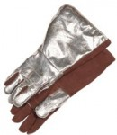 Stanco TH7517WL Special Application Gloves