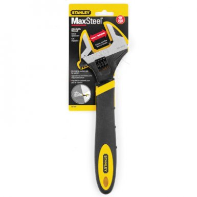 Stanley 90-949 Adjustable Wrenches