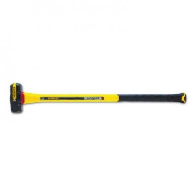 Stanley FMHT56010 Anti-Vibe Sledge Hammers