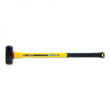 Stanley FMHT56011 Anti-Vibe Sledge Hammers