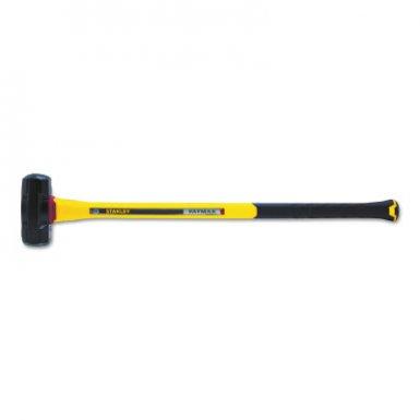 Stanley FMHT56019 Anti-Vibe Sledge Hammers