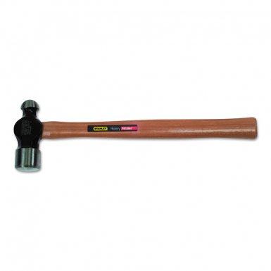 Stanley 54-032 Ball Pein Hammers
