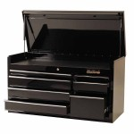 Stanley 94107C Blackhawk 7 Drawer Top Chests