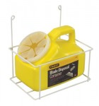 Stanley 11-081 Blade Disposal Containers