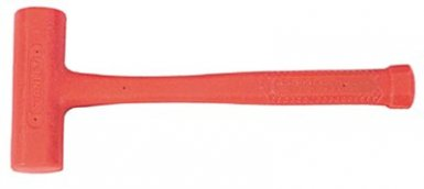 Stanley 57-542 Compo-Cast Slimline Head Soft Face Hammers