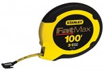 Stanley 34-130 FatMax Long Tapes