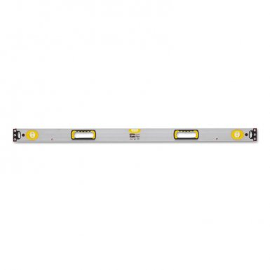 Stanley 43-549 FatMax Magnetic Levels