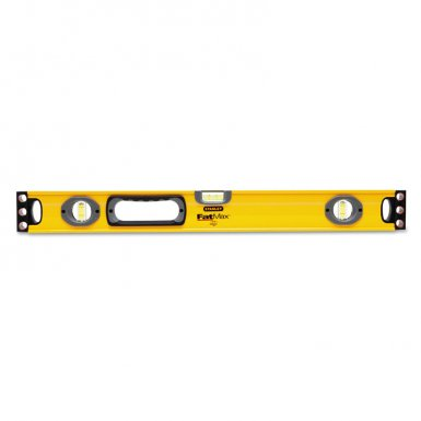 Stanley 43-524 FatMax Non-Magnetic Levels