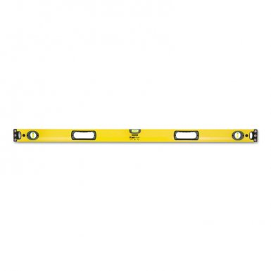 Stanley 43-548 FatMax Non-Magnetic Levels