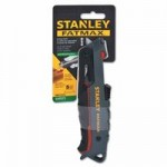 Stanley FMHT10242 FatMax Safety Knives