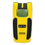 Stanley FATMAX Stud Sensor 300