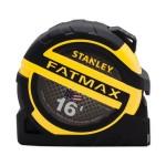 Stanley FMHT33969S FATMAX Tape Measures