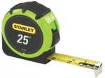 Stanley 30-305 Hi-Vis Tape Rules