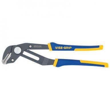 Stanley 2078110CD Irwin Vise-Grip GrooveLock Pliers
