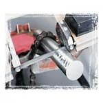 Stanley 9405B38EW18 Lenox Master-Band Portable Band Saw Blades