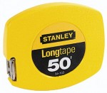 Stanley 34-103 Long Tapes