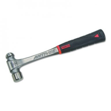 Stanley 1312AVP Proto Anti-Vibe Ball Pein Hammers