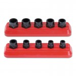 Stanley 69X00 Proto Bolt Extractor Socket Sets
