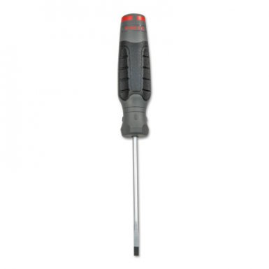 Stanley C31604R Proto DuraTek Slotted Round Bar Cabinet Screwdrivers