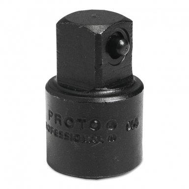 Stanley J7650 Proto Impact Socket Adapters